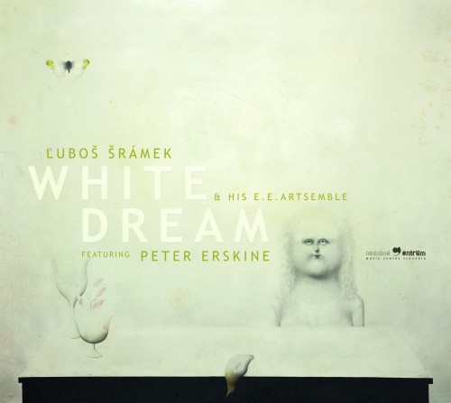 Luboš Šrámek: White Dream